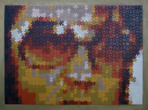 elvis-puzzle